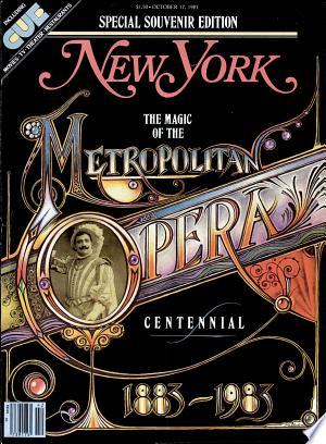 New+York+Magazine