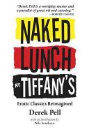 Naked Lunch Pdf/ePub eBook