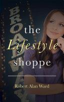 The Lifestyle Shoppe [Pdf/ePub] eBook
