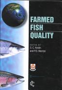 Farmed Fish Quality