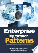 Enterprise Digitization Patterns