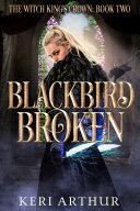 Pdf Blackbird Broken