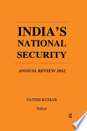 India S National Security