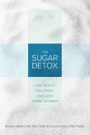 The Sugar Detox Pdf/ePub eBook