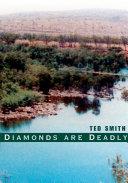 Diamonds Are Deadly Pdf/ePub eBook