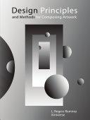 Design Principles and Methods for Composing Artwork
