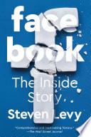 Facebook Book PDF