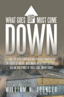 What Goes Up Must Come Down Pdf/ePub eBook