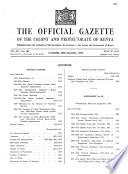 1953年12月29日