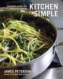 Kitchen Simple ebook