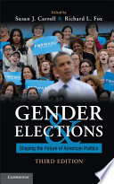 Gender And Elections Book PDF