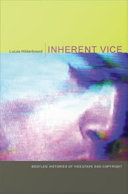 Pdf Inherent Vice