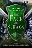 Pdf The Face of Chaos