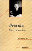 Pdf Dracula