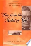 Fire From The Midst Of You [Pdf/ePub] eBook