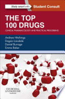 The Top 100 Drugs e-book