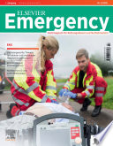 Elsevier Emergency  Ekg  2 2020 Book