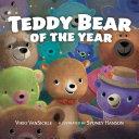 Pdf Teddy Bear of the Year