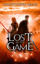 Lost in the Game Pdf