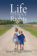 Life Without Rights