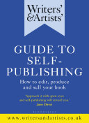 Writers' & Artists' Guide to Self-Publishing