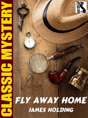 Pdf Fly Away Home Telecharger