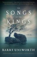 The Songs of the Kings [Pdf/ePub] eBook