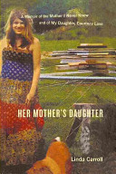 Her Mother's Daughter