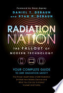 Emf Book Radiation Nation Complete Guide To Emf Protection Safety