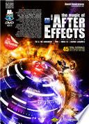 Adode After Effects Cs3 [Pdf/ePub] eBook
