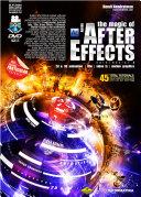 The Magic Of Adobe After Effects CS3 [Pdf/ePub] eBook