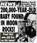 Sep 10, 1996
