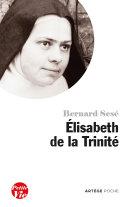 Pdf Petite vie d'Elisabeth de la Trinité Telecharger