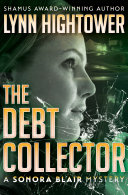 The Debt Collector Pdf/ePub eBook