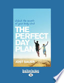 Perfect Days Pdf [Pdf/ePub] eBook