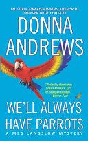 We'll Always Have Parrots [Pdf/ePub] eBook