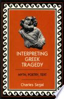 The Antigone Poems Pdf/ePub eBook