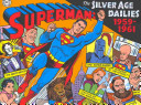 Superman: The Silver Age Dailies 1
