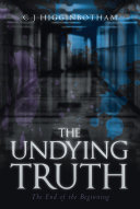 Pdf The Undying Truth Telecharger