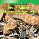 Death Adder   V  boras de la muerte