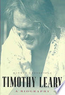 Timothy Leary