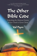The Other Bible Code