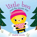 Little Bea and the Snowy Day Book