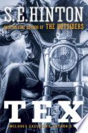 Tex image