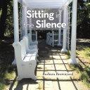 Sitting in the Silence Pdf/ePub eBook