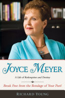 Joyce Meyer Pdf