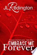 Embrace Me Forever