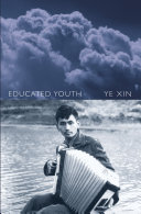 Educated Youth Pdf
