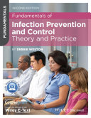 Fundamentals of Infection Prevention and Control
