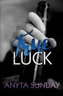 True Luck